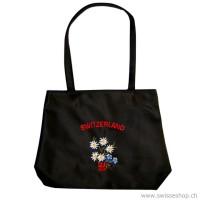 einkaufstasche-schweizer-alpenblumen-837008