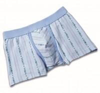 Knaben Unterhose