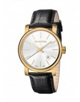 URBAN VINTAGE - Herren Armbanduhr