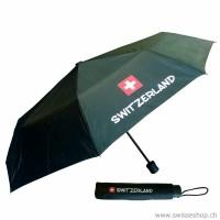 Regenschirm SWISS CROSS