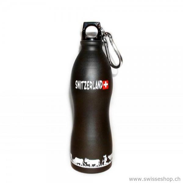trinkflasche_feldflasche_schweizerkreuz_scherenschnitt_water_bottle_1106