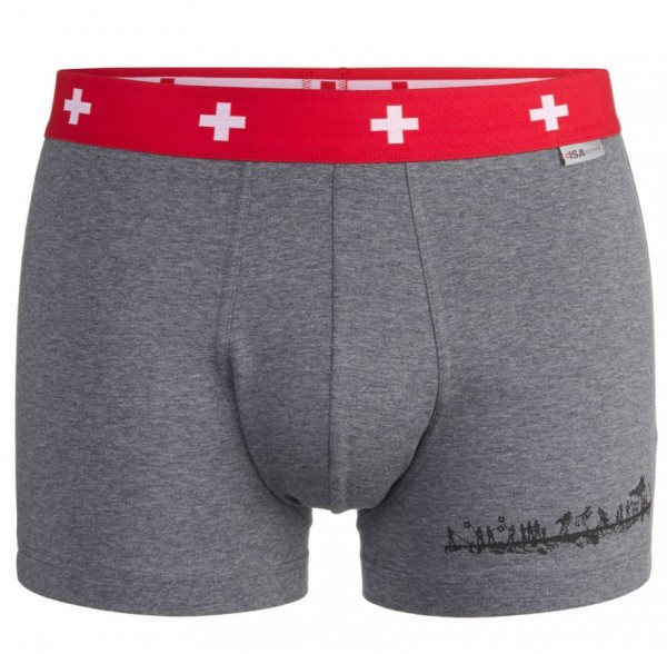 Panty Andy Alpenschick Swiss