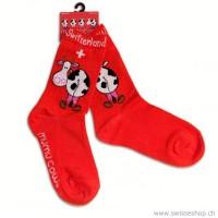 kinder-socken-mumu-cow-kuh-schweizer-rot-9772