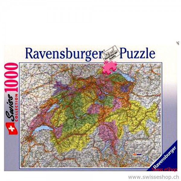 Schweizerkarte-Puzzle-085928