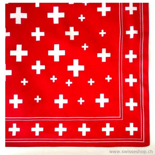 schweizer-nickituch-schweizerkreuz-210014