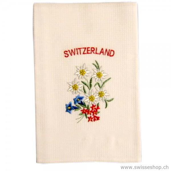 gaestetuch_schweizer_alpenblumen_souvenir_83200200
