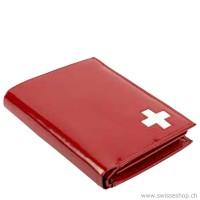 Schweizer-Portemonnaies-R59N86817243