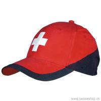BASEBALLCAP Fan cap