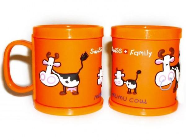 tasse-kinder-mumu-cow-kuh-schweizer-familie-9518