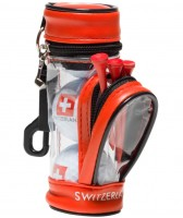 Mini-Golfbag