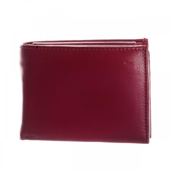Schweizer-Portemonnaie