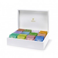 Sirocco Tee Box