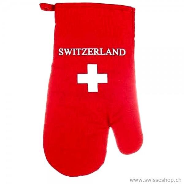 kuechenhandtuch_schweizerkreuz_rot_souvenir_swiss_glove_707014