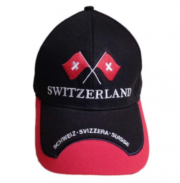 souvenir-cap-schweiz-