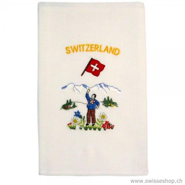 gaestetuch_schweizer_fahnen_schwinger_souvenir_832019