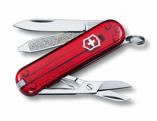 Victorinox_sackmesser_taschenmesser_swisstaschenmesser_schweizer_knife_classic_klein_transparent