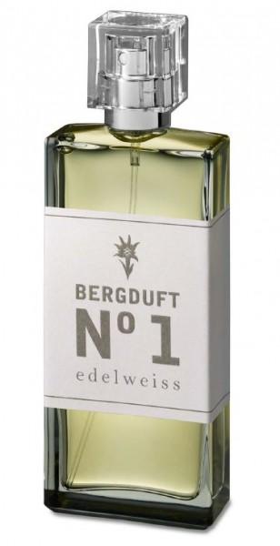 schweizer-bergduft-paruem-edelweiss-80000500
