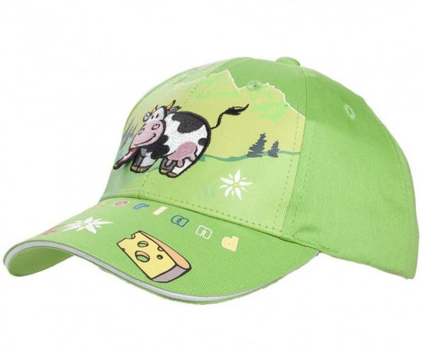 muetze-cap-kinder-schweizer-souvenir-5933