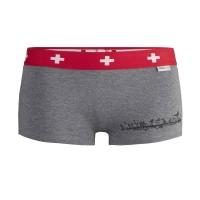 Panty Lucy Alpenschick Swiss