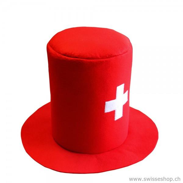 schweizer-fan-hut-zylinder-souvenir-HZH2