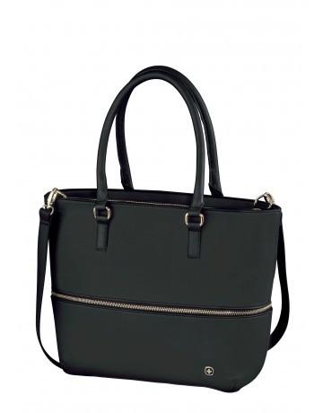 EVA 13 - Damen Businesstasche