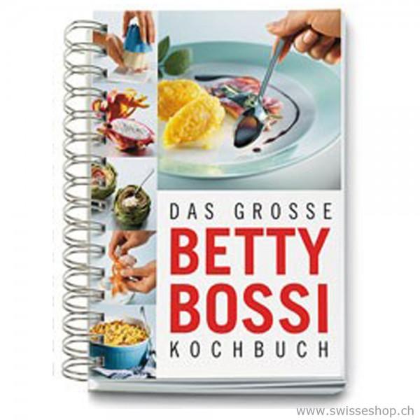 kochbuch_schweizer_betty_bossi_2382131