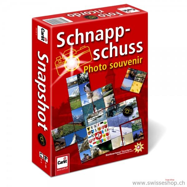 Schweizer-Schappschuss-spielzeug