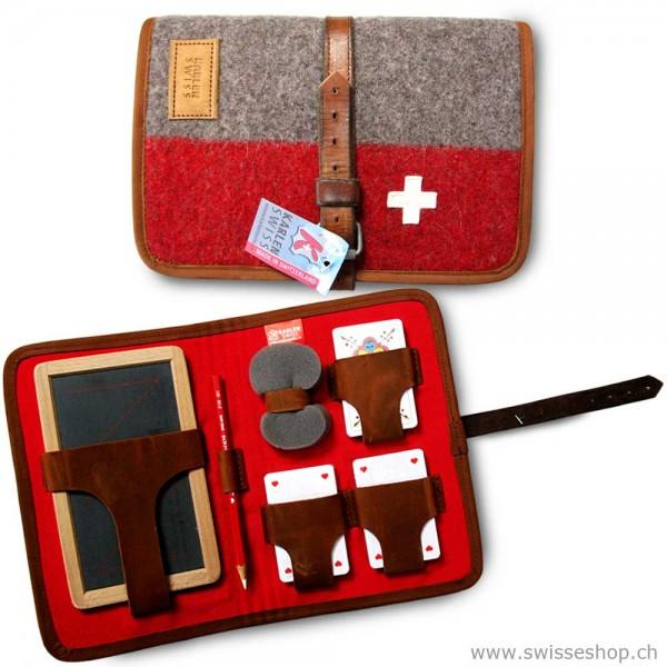 jass_etui_army_recyclin_spiel_jass_schweizer_souvenir_wd71