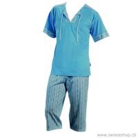 souvenir-pyjama-damen-herren-schweizer-schwinger-110914
