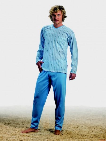 Pyjama Schwinger- lang