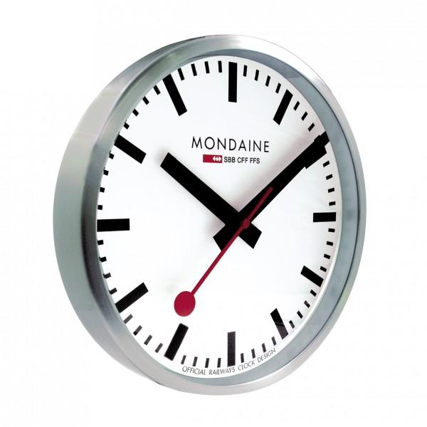 Mondaine Wall Clock 16SBB