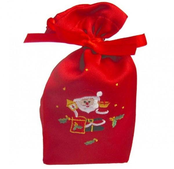 Geschenksäckli