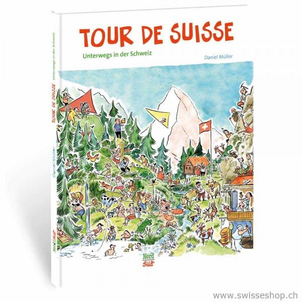 tour_de_suisse_schweizer_souvenir