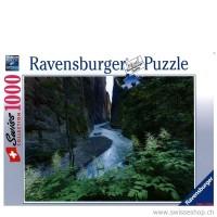 schweizer-Aareschlucht-Puzzle-068641