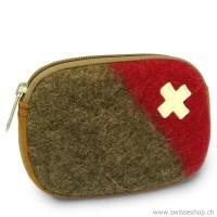 portemonnaie_army_recyclin_swissarmy_schweizer_souvenir_wd62