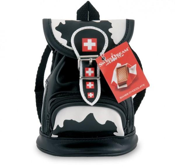 Mini Kuh-Rucksack ETHNO