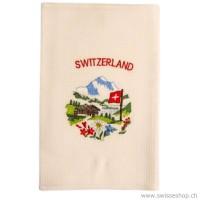 gaestetuch_schweizer_chalet_souvenir_83201100