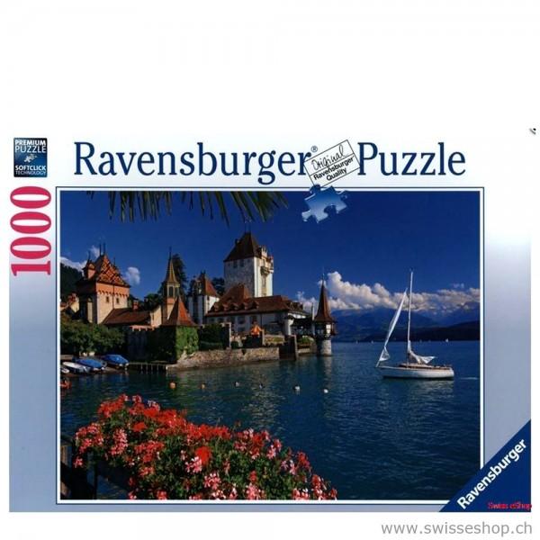 schweizer-Thunersee-bern-puzzle-091654
