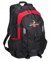 Rucksack Outdoor Travel