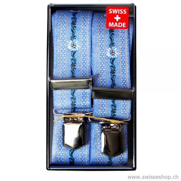 Schweizer-hosentraeger-sennenmuster-blau-05205
