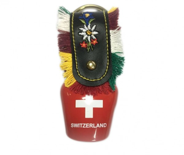 Glocke_schluessel_anhänger_schweizer_motiv_symbol_schweizerkreuz_souvenir_4403