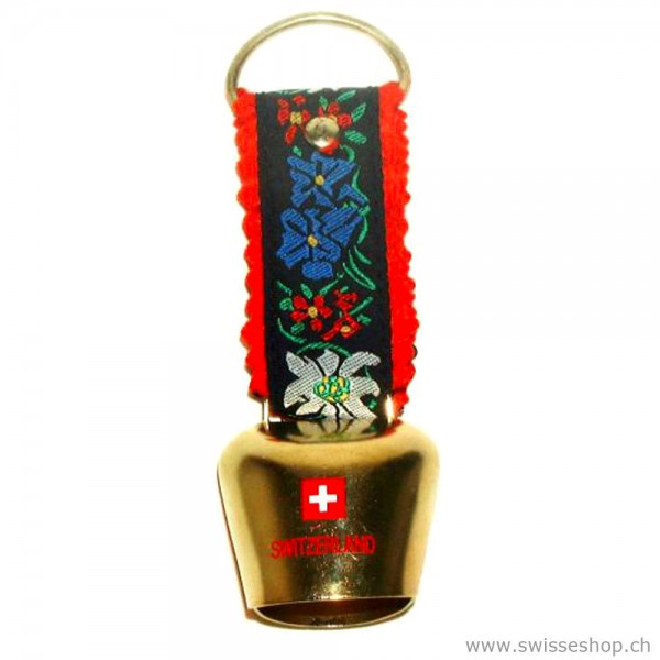 Glocke_schluessel_anhänger_schweiz_schweizerkreuz_souvenir_messing_4503