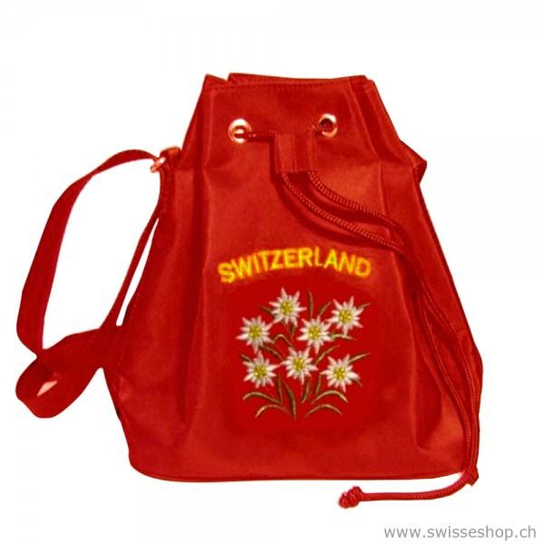 schweizer-edelweiss-freizet-tasche-ROT-837021