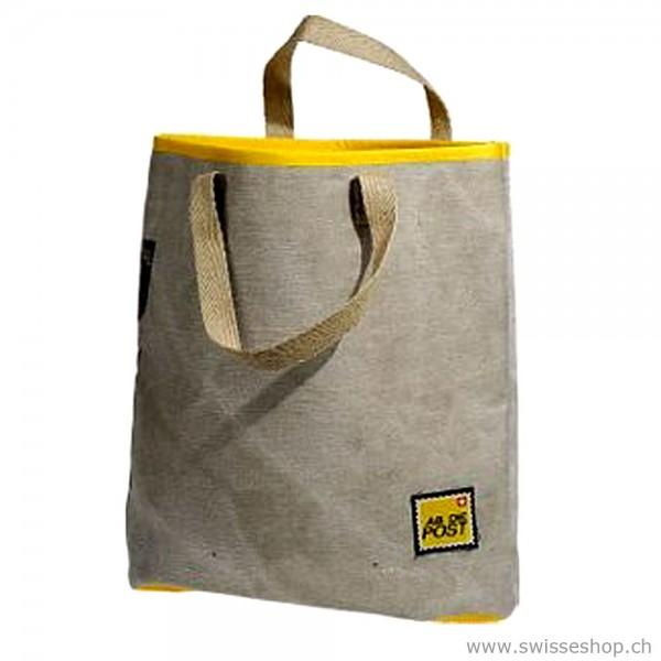 Shopper-schweizer-post-tasche-pg19