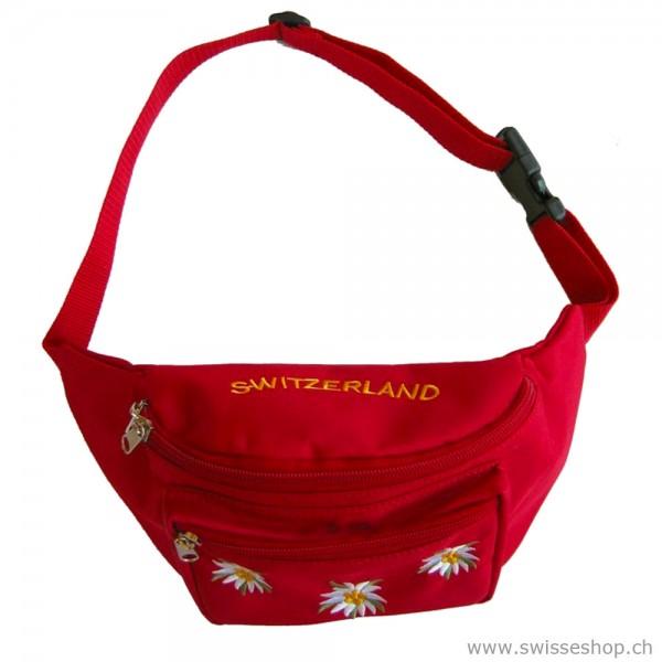 guerteltasche-edelweiss-schweiz-souvenir-ROT-83-7037