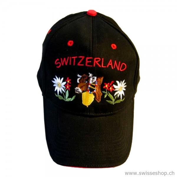 schweizer-cap-muetze-alpenblumen-kuh-souvenir-schwarz-6000906