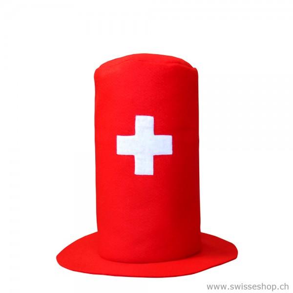 schweizer-fan-kinder-hut-zylinder-souvenir-HKZ4