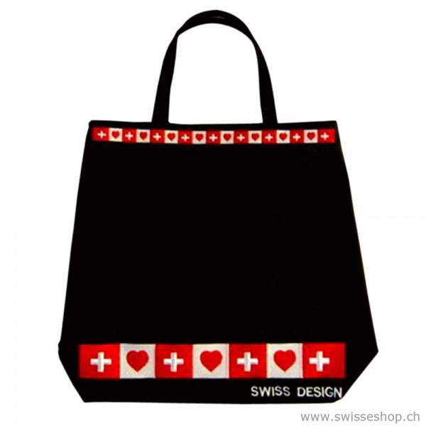 einkaufstasche-schweizer-swissheart-837013