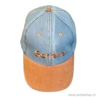muetze-cap-schweiz-geneve-souvenir-JEANSBLAU-5911