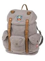 rucksack,backpack